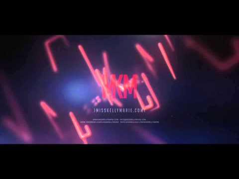 MKM feat Martay 'Let Me Love You' (Kariya cover)