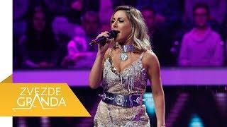 Marijana Jukic - Zvaces je mojim imenom, Taj zivot moj (live) - ZG - 18/19 - 09.03.19. EM 25