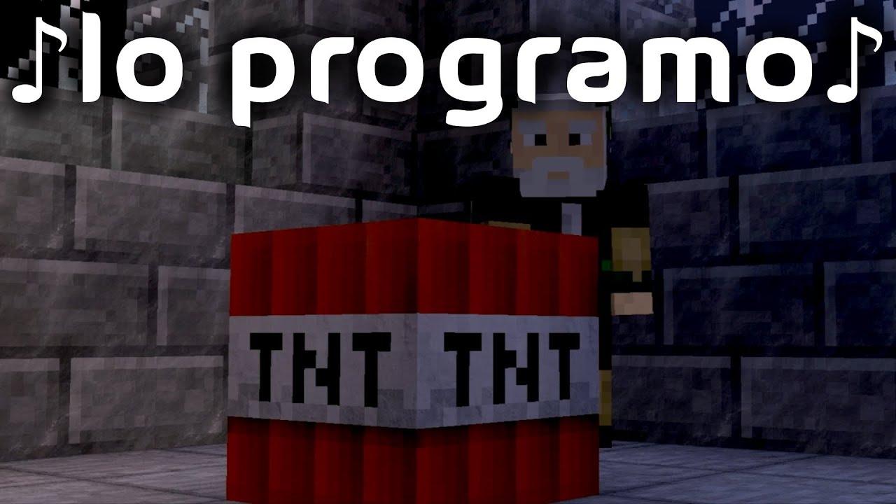 Yo Puedo Programar