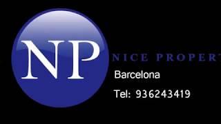 Ref: LD663 - MAGNÍFICO ÁTICO EN VENTA EN ZONA TRES TORRES, Sarriá La Bonanova, Barcelona