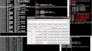 glow.dll fix main reconocer glow.gld usar glow editor Mu Online
