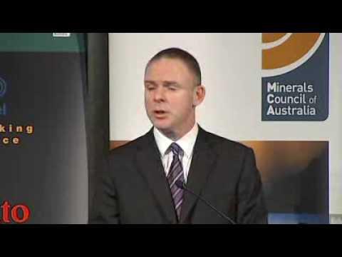 Australian BHP doubts global commodity rally