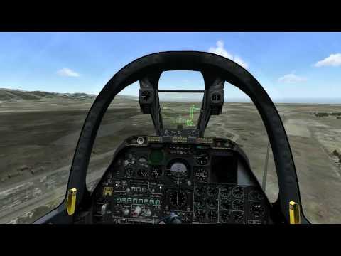 Amazon. Com: combat flight simulator 3: battle for europe pc: n/a.