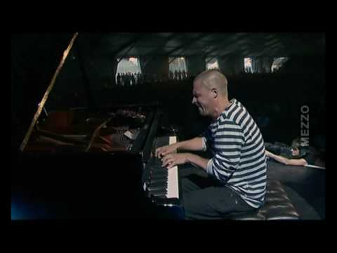 Esbjorn Svensson Trio - Eight Hundred Streets By Feet (Jazz in Marciac, 2007)