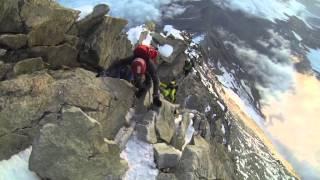 Trailer Matterhorn 2013 Werner van Ingelgem