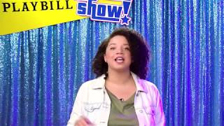 Test Your Knowledge of All Things Theatre With Playbill—The Game Show: Episode 2