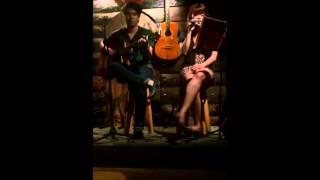 Mùa yêu cũ - Thanh Ngọc