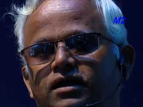 ಡಾ.ಖಾದರ್ ಬಗ್ಗೆ ನಿಮಗೆಷ್ಟು ಗೊತ್ತು? Did you know about  Dr.Khader..? M2