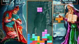 Video Tetris Classic download MP3, 3GP, MP4, WEBM, AVI, FLV Oktober 2018