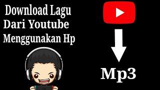 cara-download-lagu-dari-youtube-di-hp