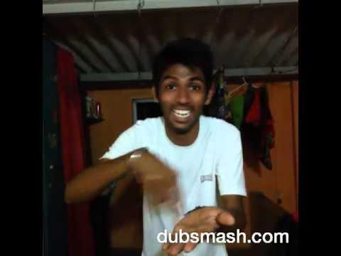 Gadulach Pani kashala Dhavalal funny dance
