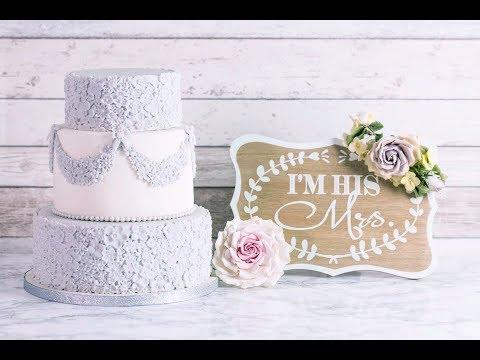 karen-davies-sugarcraft-cake-decorating---moulds---sugar-flowers-and-sugar-flower-garland-tutorial
