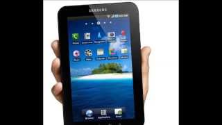 5 BEST TABLETS UNDER 200 $ WINTER 2013-14