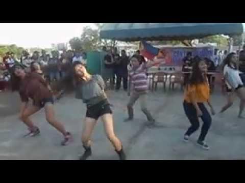 bataan host leo club