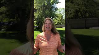 CLIENT REVIEW - Anne MacKinley (seller)