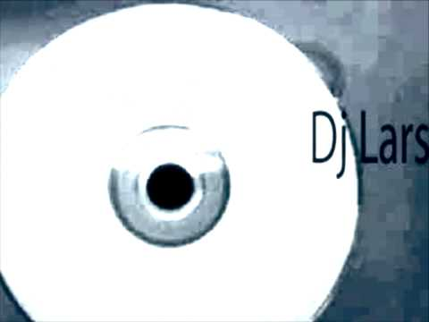 2Pac-Id Rather B ur Thug Style Temptation If I Die 2nite-DJ LARS