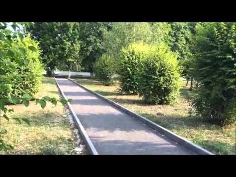 Виртуальная экскурсия по Ясной Поляне