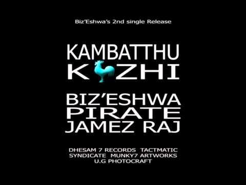 Kambathu Kozhi - bob  song