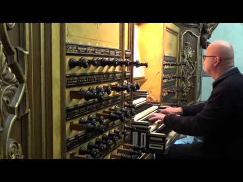 marinus-de-jong,-prélude-et-fugue-en-la-mineur-pour-grand-orgue