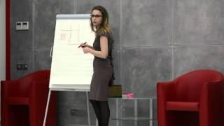 Какие сотрудники более эффективны? Инструмент «Калькулятор стоимости найма и обучения»