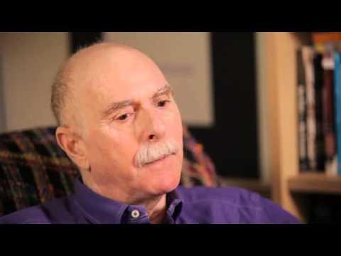 PEERAGOGY  HOWARD RHEINGOLD ON COLLABORATIVE LEARNING SD