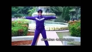 Download Lagu Senam PGRI Intruksional Gerakan mp3