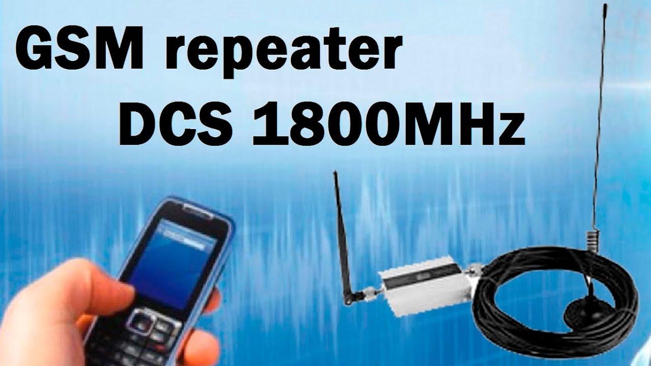 24 май 2018. Tele2, modem, zte, mf823d, 4g lte. Tele2, modem, huawei, e3372h-153, 4g lte. Tele2, modem, wewins, osh-150, 4g lte.