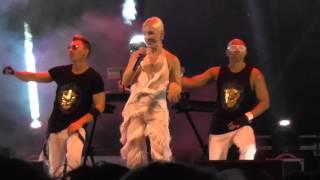 """Video Soraya Arnelas """"Mix Años 80"""" (EN DIRECTO) - Medley 80's download MP3, 3GP, MP4, WEBM, AVI, FLV Juli 2018"""