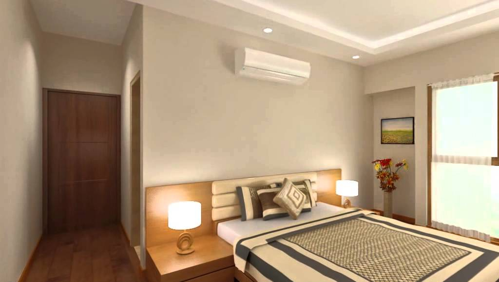 Delta Empress Pune Sample Flat