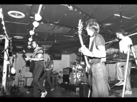 Pictures - Live at the Lost - Part 1