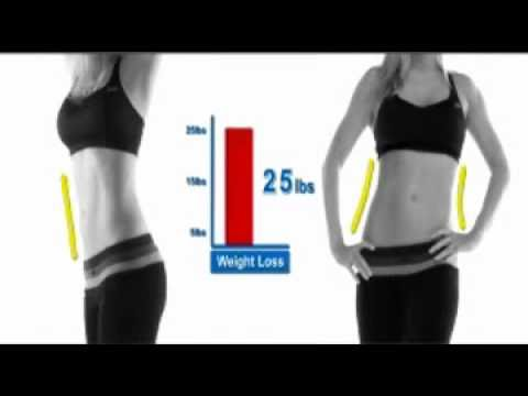 Commercially-baked dr. supervised weight loss nj low-calorie, low-fat blend