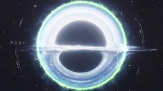 Epic Hybrid Orchestral Music - EPOCH Full Album Mix