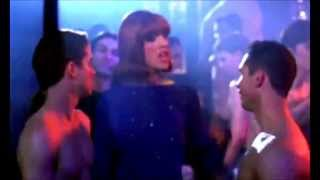 I Am Woman   Trick  Movie   Dance Mix coco peru