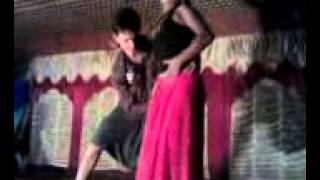 bangla jatra hot song  sob dare bou