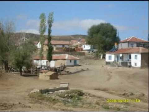 Gedikli Köyü Video Klip 1 - YouTube