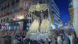 Popurri Marchas de Palio - Marchas Procesionales - Bandas de Musica thumbnail