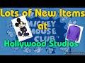 Hollywood Studios Merchandise 2019   Disney World Shopping