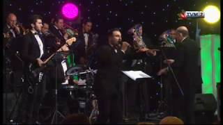 Video Christian Arding ft Versatile Band - Suspicious Minds on Premju Nazzjonali Haddiem Tas-Sena 2016 download MP3, 3GP, MP4, WEBM, AVI, FLV Mei 2018