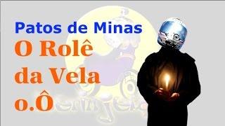 Patos de Minas 1/3   #Fazer 250
