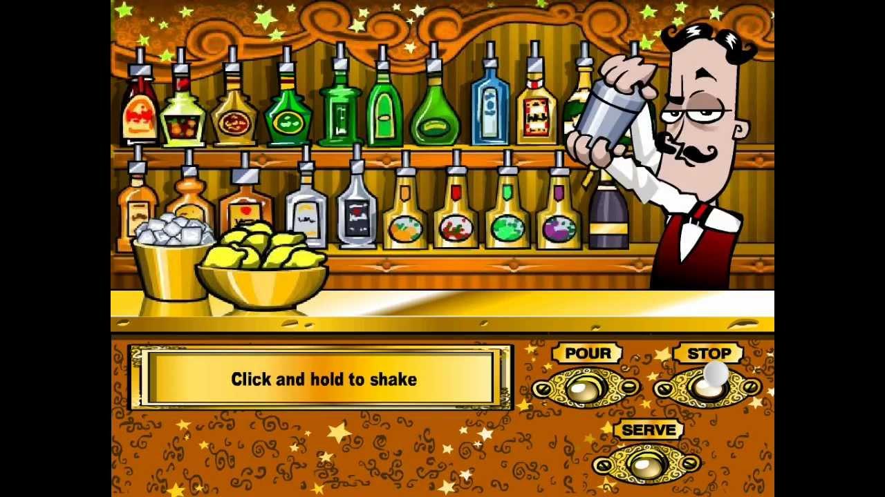 Google blackjack game