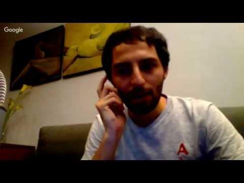 DIRECTO - Café Onírico 3.5 Preguntas y respuestas | VM Granmisterio Live