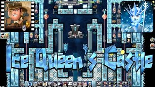 [~Ice Queen~] #4 Ice Queen