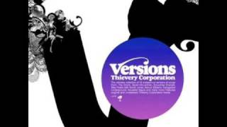 Sara McLachlan - Dirty Little Secret [ + Lyrics ] [Thievery Corporation Mix]