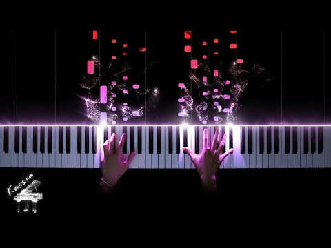 Chopin – Fantaisie-Impromptu, Op. 66