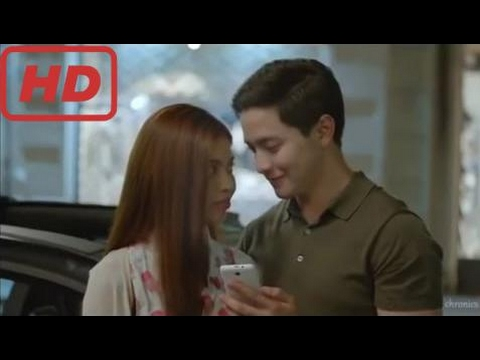Imagine You And Me (2016) FULL MOVIE | Alden Richards & Maine Mendoza