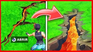 5 MORE GLITCHES YOU CAN DO IN FORTNITE 2019! (Working)
