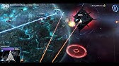 download galaxy reavers mod apk revdl