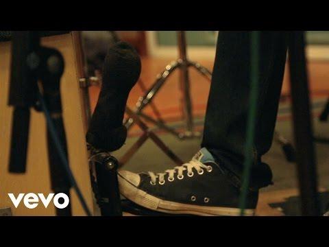 Joe Hall - Hungover You (Official Music Video)