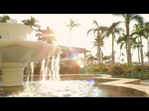Four Seasons Maui - A Stunning Luxury Resort On Wailea Beach