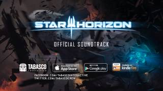 Star Horizon OST